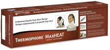 "Thermophore Classic 4"" x 17"" PETITE 077 Pain Relief Moist Heat Pack"