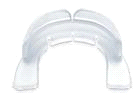 StressGard II Night Tooth Teeth Bruxism Guard