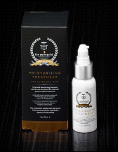 Pure Guild Ultra-Dry Skin Moisturizing Treatment Lotion