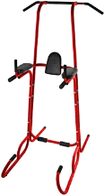 Stamina 50-1692 X Power Tower with VKR
