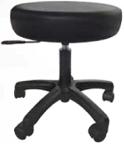 Armedica AM-846 Foam Padded Pneumatic Stool