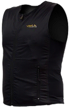 Volt Heat Torso Heated Vest Liner w/ Temperature Control