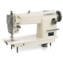 Reliable 3200SN Single Needle Feed Sewing Machine