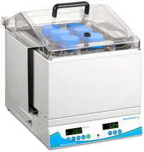 Benchmark Scientific SB-12L Digital 12 Liter 115V Shaking Water Bath