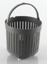Instrument Basket for Prestige Classic 2100 Autoclave