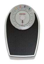 Rice Lake RL-330HHL Dial Home Health Mechanical Weigh Scale