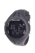Swimovate PoolMate 2 Swimming Computer Lap Counter Watch Pool Mate