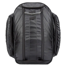 StatPacks G3 Load N' Go Medic Transport Backpack Bag Black Stat Packs