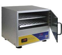 LW Scientific 10L Digital Science Lab Sample Incubator