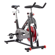 Sunny SF-B1002C Chain Drive Indoor Cycling Exercise Bike