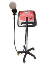 G5 GK-3 Essential Package Professional Massager Machine & Wheel Stand