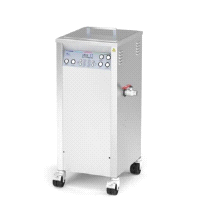 Elma Elmasonic Xtra ST300H 30 Liters Multi-Frequency Ultrasonic Cleaner