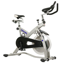 Sunny ASUNA 7100 Sabre Magnetic Commercial Indoor Cycling Bike