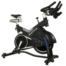 Sunny ASUNA 7150 Minotaur Magnetic Commercial Indoor Cycling Bike