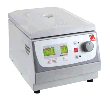Ohaus FC5706 Frontier 5000 Series Benchtop High Speed Multi Centrifuge