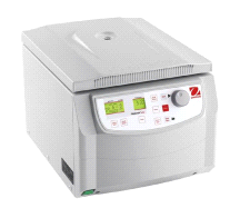 Ohaus FC5714 Frontier 5000 Series Benchtop High Speed Multi Pro Centrifuge