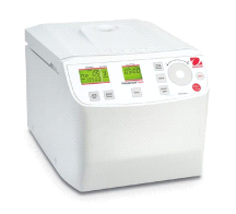 Ohaus FC5513 Frontier 5000 Series Benchtop High Speed Micro Centrifuge