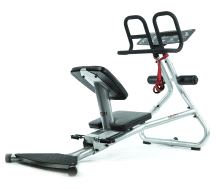 Motive Fitness Total Stretch TS200 TotalStretch Commercial System