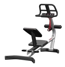 Motive Fitness Total Stretch TS150 TotalStretch Commercial System