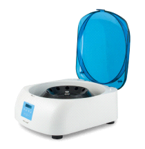 Velab PRO-12M Variable Speed 12 Tube Clinical Centrifuge