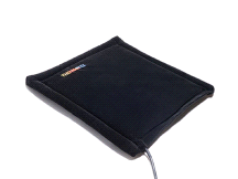 Thermotex Gold Infrared Heating Therapy Pad