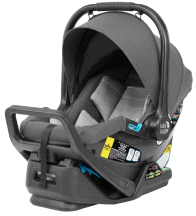 Baby Jogger Granite City GO Air Infant Car Seat