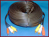 Birdhouse Spy Cam 100 foot Hawk Eye Extension Cable at Sears.com